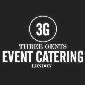 3g Event Catering