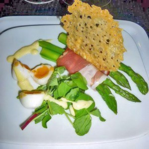 3G Event Catering Services