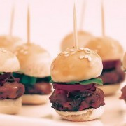 3G Event Catering London and Croydon