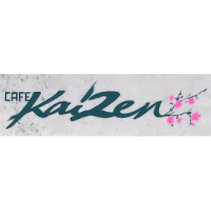 Cafe KaiZen - 3G Event Catering Services
