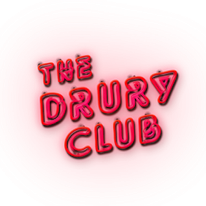 drury club - 3G Event Catering Services