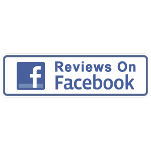 facebook reviews - 3G Event Catering Services