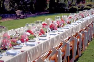 Clients - 3G event catering - wedding-table-setting-decorating-an-outdoor-wedding-